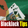 Blackjack and Spanish 21 Tips - Strategies, Bet Charts, and Training