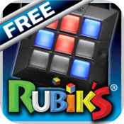 Rubik's Slide™ Free icon