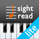 Sight Read Music Quiz For Piano Lite