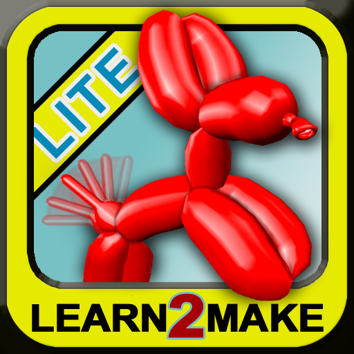 free Balloon Animals 3D - Dollar Origami Duck instruction in 3D included! iphone app