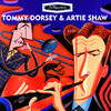 They Didn't Believe Me - Tommy Dorsey And His Orchestra