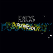 Download Kaos