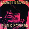 Funk Power 1970: A Brand New Thang, James Brown