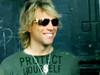 Have a Nice Day, Bon Jovi