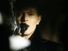 Underground, David Bowie