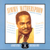 Back Water Blues  - Jimmy Witherspoon