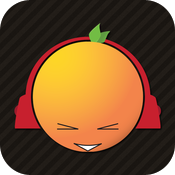 The Absolute Peach: Absolute App icon
