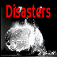 20th Century Disasters - Videos