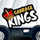 Garbage Kings