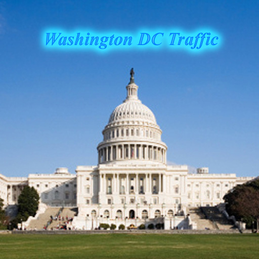 Free Washington DC Apps for iPhoneiPadiPod Touch