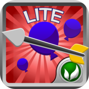 BOWloon LITE icon