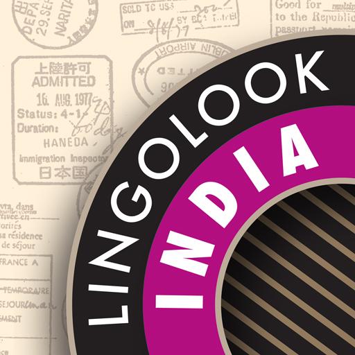 Lingolook INDIA