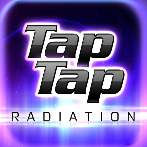 Tap Tap Radiation