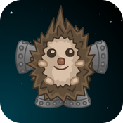 Hedgehog Launch Review icon