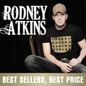 Best Sellers / Best Price - EP, Rodney Atkins