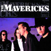 From Hell to Paradise, The Mavericks