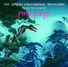 The London Philharmonic Orchestra Plays the Music of Pink Floyd, London Philharmonic Orchestra