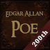 Edgar Allan Poe Collection for iPad