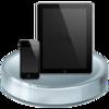 MediaMaster Server
