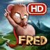 Fred: Finding Rose for iPad