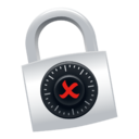 DriveLock File Protection