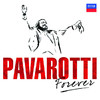 Pavarotti Forever, London Philharmonic Orchestra