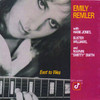 Hot House  - Emily Remler