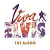 Viva Elvis, Elvis Presley