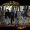 The Journey, The Oak Ridge Boys