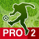 My Football Pro 2011 Icon