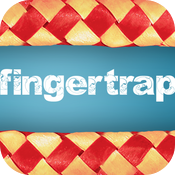 Fingertrap icon