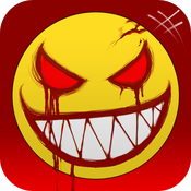 Zombie Shock icon