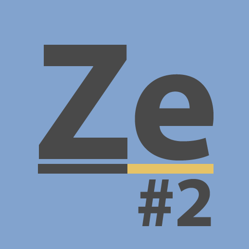 ZeVisitMag #2