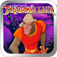 Dragon's Lair (World)