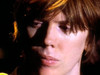 Superstar (Revised Audio), Sonic Youth