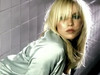 Single, Natasha Bedingfield
