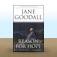 Reason for Hope: A Spiritual Journey by  Jane Goodall and Phillip Berman