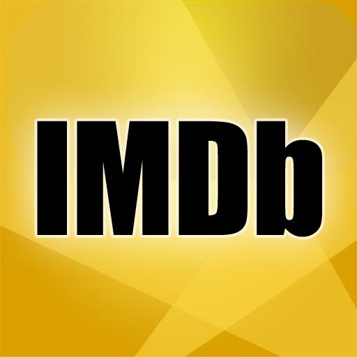 free IMDb Movies & TV iphone app
