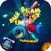 Ball Slam Fantasy Tournament icon