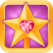 iPrincess: Ad Free icon