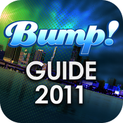 Bump! Fort Lauderdale 2011 icon