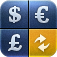 iCurrency Pad  ~  The Currency Exchange Rates Converter