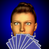 Countess Thalia Solitaire Lite for mac