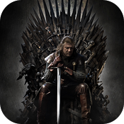 Game of Thrones: Ice and Fire icon