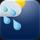TheWeatherApp