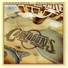 Natural High, The Commodores