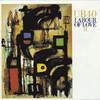 Labour of Love II, UB40