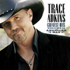 Trace Adkins: Greatest Hits, Vol. 2 - American Man, Trace Adkins