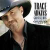 Trace Adkins: Greatest Hits, Vol. 2 - American Man, Trace Adkins