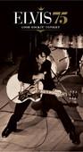 Elvis 75 - Good Rockin